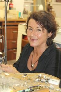 Ingrid Meyer