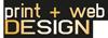 Print&Web-DESIGN